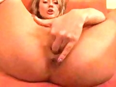 Solo Best Porn Movies Page 1